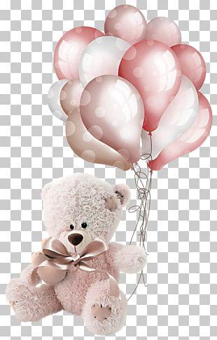 Birthday Holiday Joy Christmas Happiness PNG