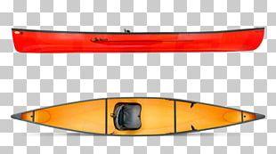 Boat Canoeing Paddling Kayak PNG