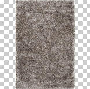 Carpet Shag Living Room Bedroom Furniture PNG