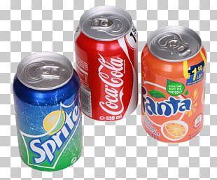 Coca-Cola Orange Soft Drink Diet Coke PNG