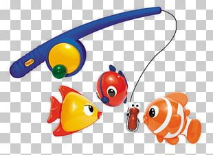 Fishing Rods Toy Fish Hook Fishing Reels PNG