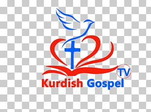 Bible Kurdish Region. Western Asia. Gospel Cloud Computing Apache Hadoop PNG
