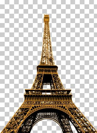 Eiffel Tower Lepin Toy Block LEGO PNG