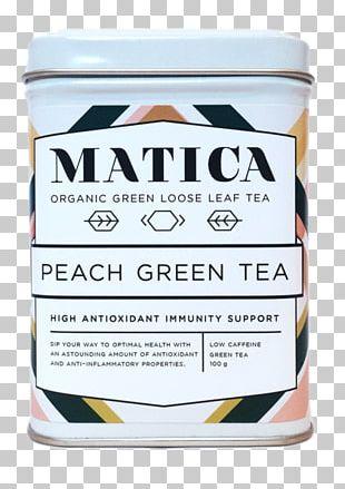 Herbal Tea Organic Food Black Tea Rooibos PNG