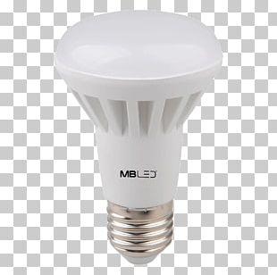 Lighting Incandescent Light Bulb Edison Screw LED Lamp PNG