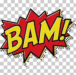 Batman Comic Book Resources Comics Superhero PNG
