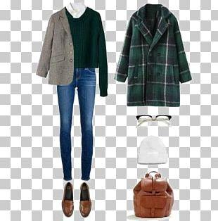 Fashion Coat Sweater Clothing PNG
