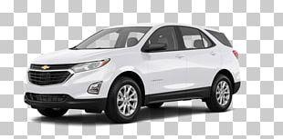 Kia Motors 2018 Kia Niro LX SUV Car Sport Utility Vehicle PNG