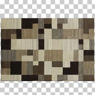 Architecture /m/083vt Flooring Interior Design Services PNG