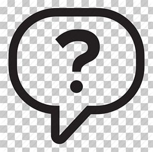 Computer Icons Iconfinder Question Quiz PNG