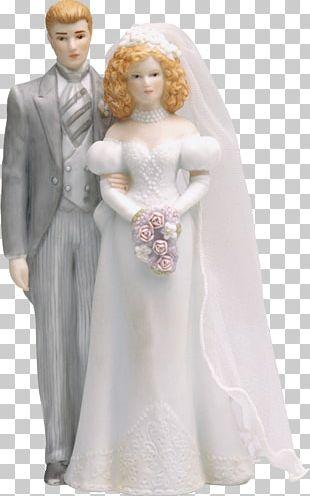 Marriage Divorce Prenuptial Agreement Wedding Bride PNG