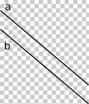 Parallel Line Geometry Mathematics Horizontal Plane PNG