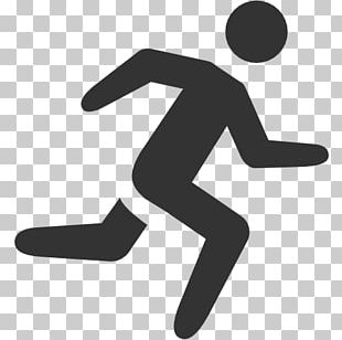 Computer Icons Running PNG