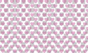 Desktop Tile Pattern PNG