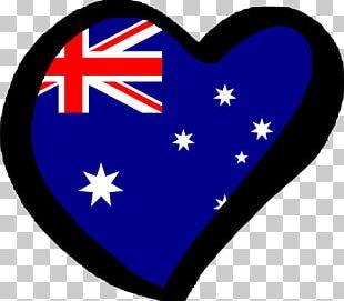 Flag Of Australia Canton Flag Of The United Kingdom PNG