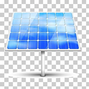Solar Panel Solar Power Solar Energy Renewable Energy PNG