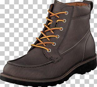 Boots UK ECCO Shoe Sandal PNG