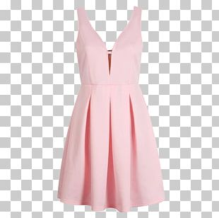Cocktail Dress Cocktail Dress Clothing Party Dress PNG