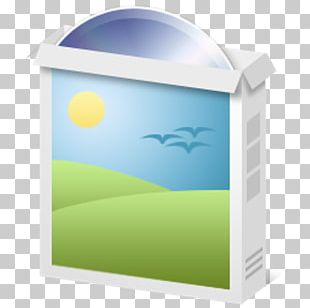 Computer Software Computer Icons Free Software PNG