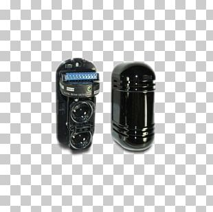 Product Design Electronics Computer Hardware PNG