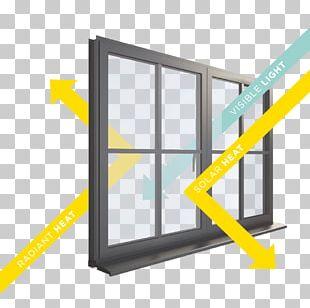 Window Aluminium Sliding Glass Door Folding Door PNG