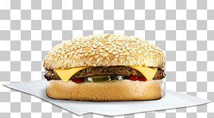Cheeseburger Whopper Taco Buffalo Burger Quesadilla PNG