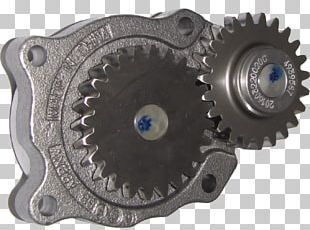 Fiat Ducato Car Oil Pump Diesel Engine PNG