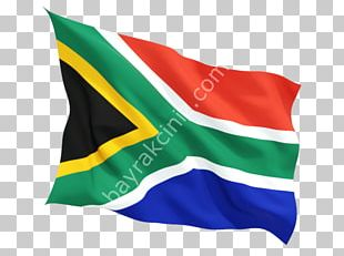 Flag Of South Africa Flag Of The United States National Flag PNG