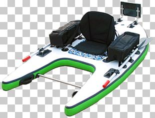 Float Tube Pontoon Fishing Boat Standup Paddleboarding PNG