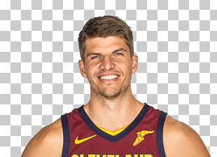 Kyle Korver Cleveland Cavaliers Atlanta Hawks NBA Creighton Bluejays Men's Basketball PNG