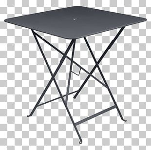Folding Tables Garden Furniture Folding Chair PNG