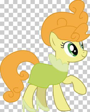 Pony Rainbow Dash Twilight Sparkle Drawing PNG