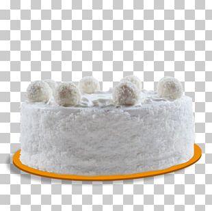 Raffaello Chocolate Cake Cream Bakery Black Forest Gateau PNG