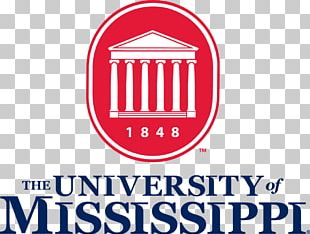 University Of Mississippi Medical Center School Of Dentistry Pharmacy School PNG