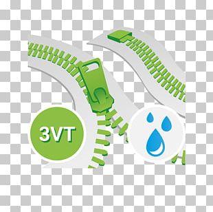 YKK Zipper Brand Plastic Adhesive Tape PNG