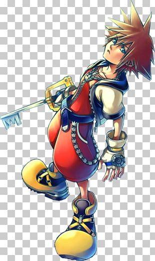 Kingdom Hearts III Kingdom Hearts: Chain Of Memories Kingdom Hearts Coded Kingdom Hearts HD 1.5 Remix PNG