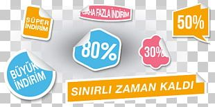 Label Brand Logo Discounts And Allowances Product Design PNG