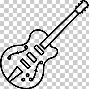 Ukulele Musical Instruments String Instruments Guitar PNG