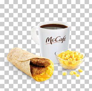 Vegetarian Cuisine Junk Food Full Breakfast Fast Food Hamburger PNG