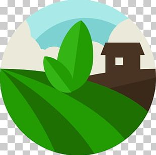 Farmer Computer Icons Agriculture Agricultural Land PNG