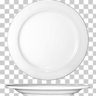 Medford True Value Hardware Plate Table Setting Tableware Fork PNG