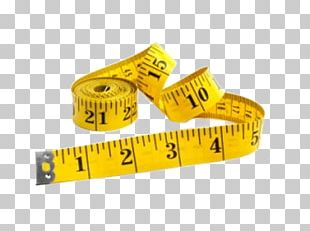 Tape Measures Measurement Stock Photography Stanley Hand Tools PNG