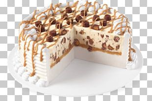 Torte Cream Pie Ice Cream Cake Banoffee Pie PNG