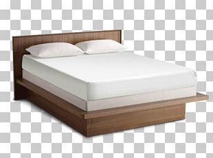 Bed Frame Bed Size PNG