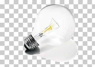 Light Lamp Euclidean PNG