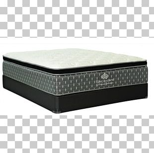 Mattress Box-spring Simmons Bedding Company Pillow PNG