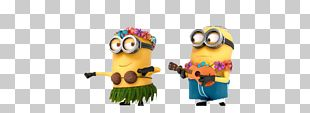 Minions Despicable Me Dave The Minion PNG