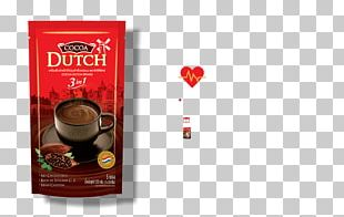Theobroma Cacao Hot Chocolate Cocoa Bean Cocoa Solids Instant Coffee PNG