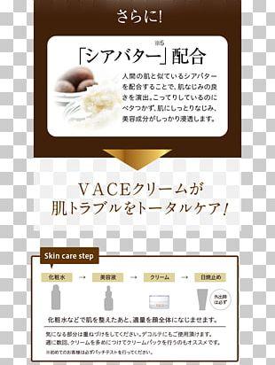 Vitamin E Vitamin A Ascorbyl Palmitate Vitamin C PNG