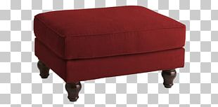 Foot Rests Coffee Tables Furniture Chair PNG